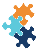 get involved jigsaw